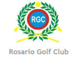 Rosario Golf Club